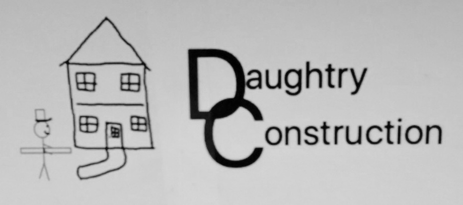daughtryconstruction.com